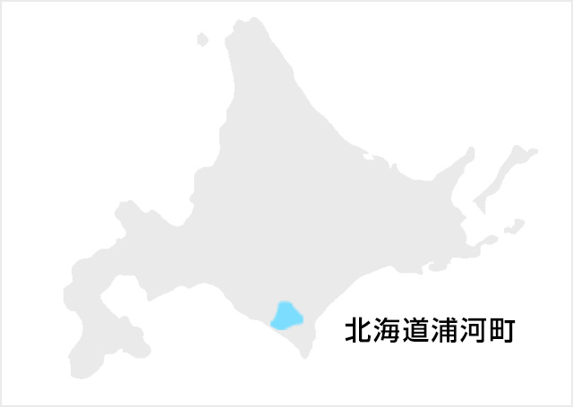2019年の浦河桜まつり・優駿さくらロードへの来訪者数について