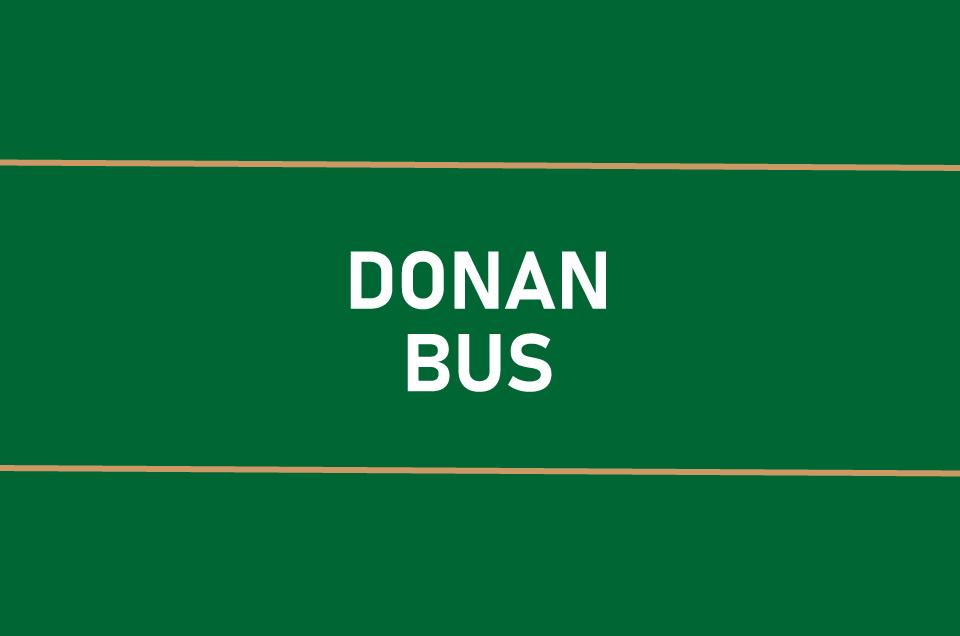 道南バス高速ペガサス号の再減便について
